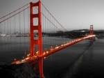 Golden_Gate-Bridge